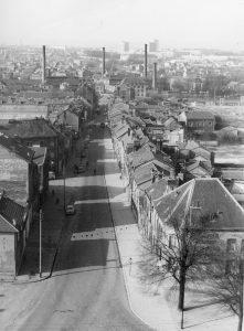rue-flechambault-1965